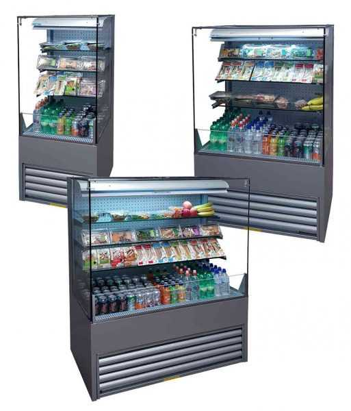 Commercial Refrigeration Services Uk Eco Fridge Ltd